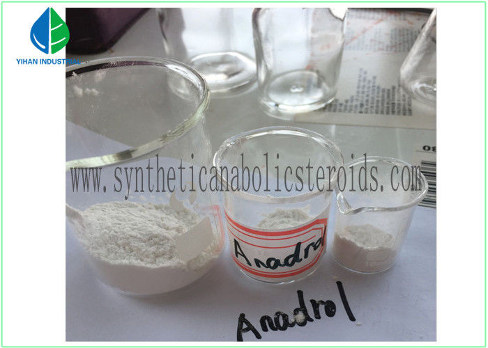 Buy Steroids Online. Anabolic Steroids For Sale